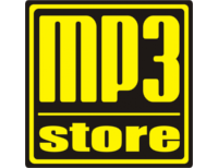 PM-3-mp3store-logo