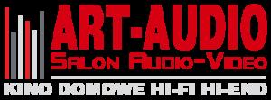 logo_artsat